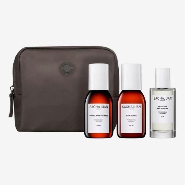 Sachajuan Hair Perfume Set