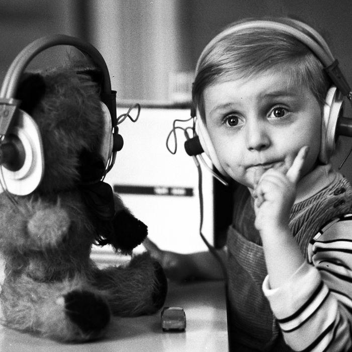 10 Best Headphones For Kids 2020 The Strategist New York Magazine