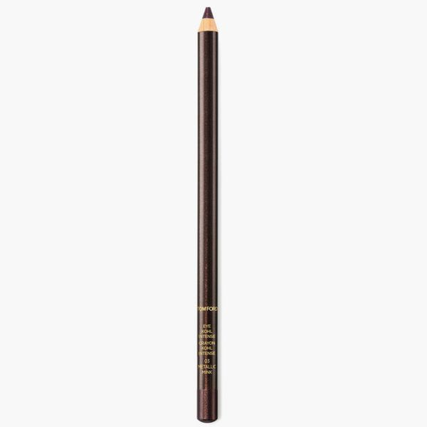 Tom Ford Eye Kohl Intense