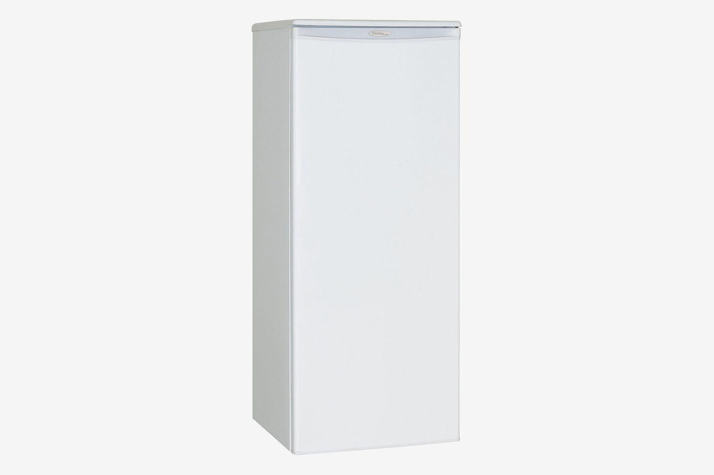 Danby 8.5 Cubic Feet Upright Freezer