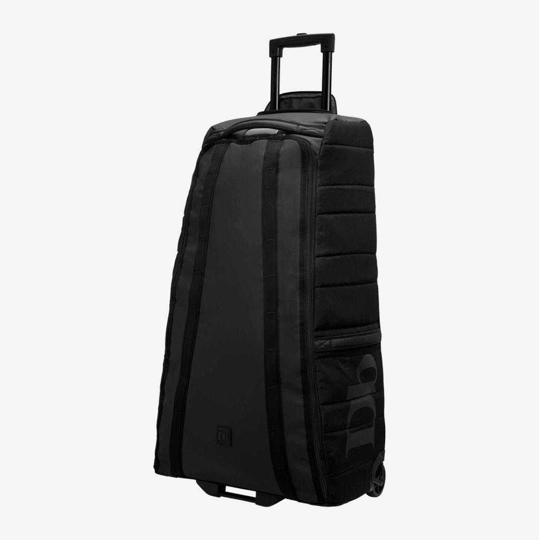 Oo La La Shoe Bag Travel the world one shoe bag at a time.