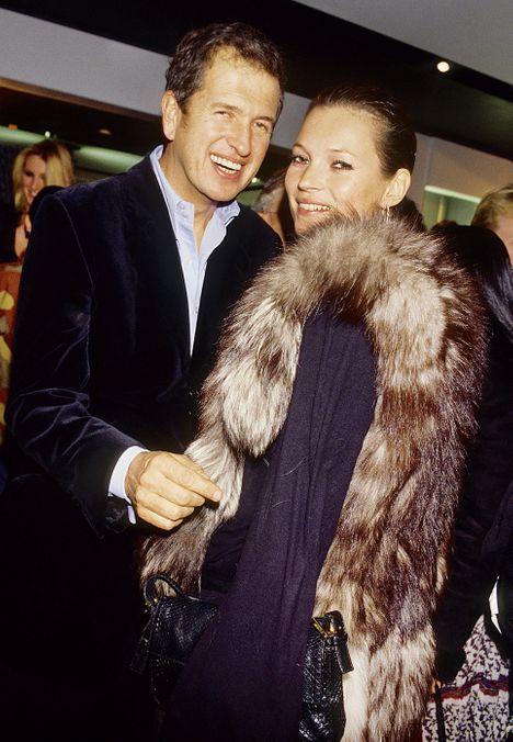 Photo 86 from November 8, 2005