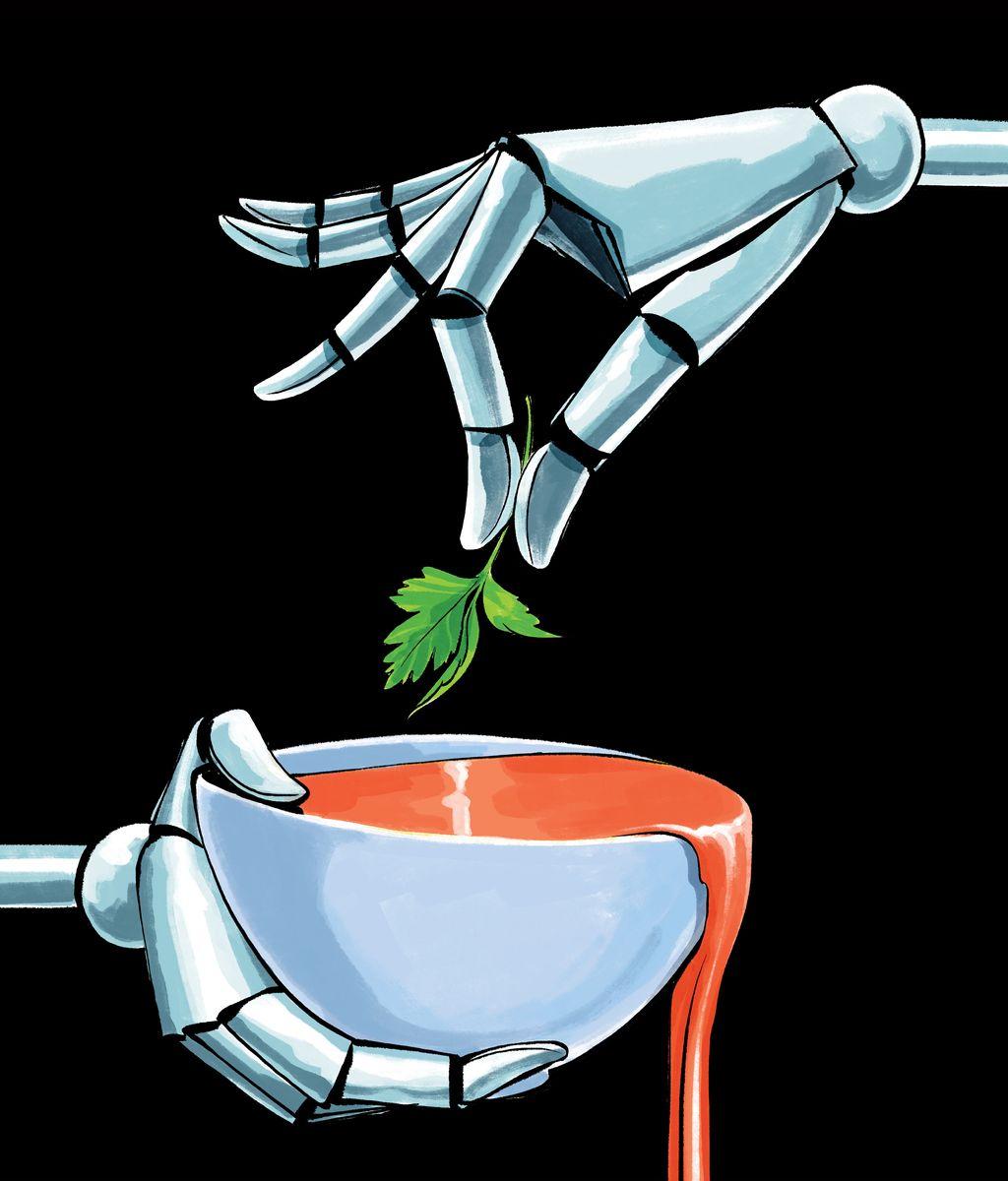 http://pixel.nymag.com/imgs/daily/grub/2017/01/09/robot-chef/09-robot-chef-lede.w512.h600.2x.jpg