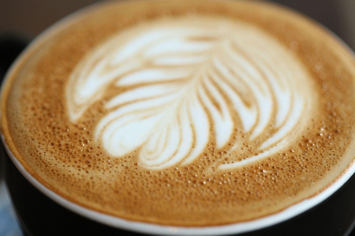 http://pixel.nymag.com/imgs/daily/grub/2013/09/10/10-tobys-estate-coffee.jpg