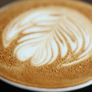 http://pixel.nymag.com/imgs/daily/grub/2013/09/10/10-tobys-estate-coffee.o.jpg/a_190x190.jpg