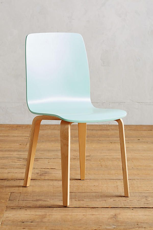 Tamsin Dining Chair