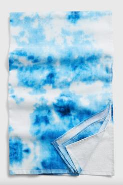Gap Beach Towel