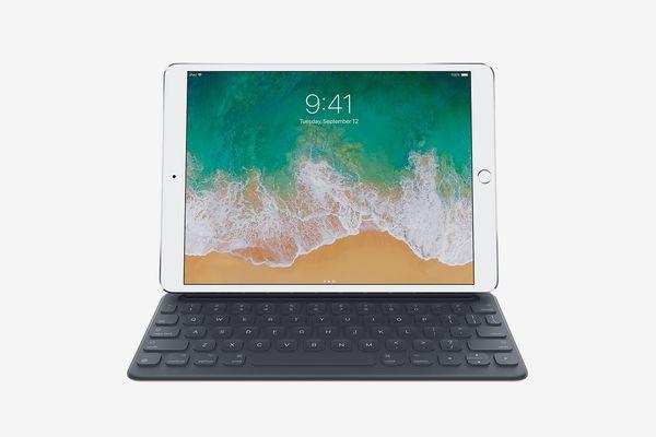 iPad Pro 10.5 Inch Display