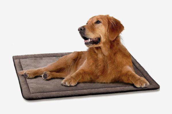 DogJog Dog Mat