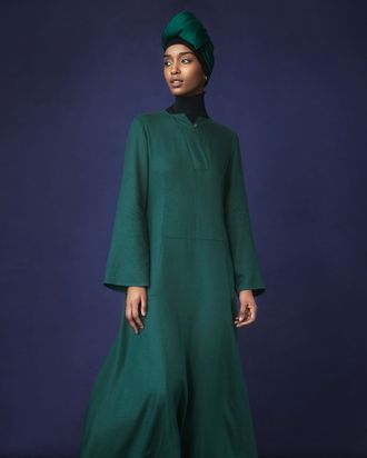 2c46aad6022 Hana Tajima and Uniqlo Release New Collection for Fall 2018
