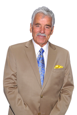 farina chatrooms I just heard the sad news that dennis farina died this morning of a blood clot on his lung he was 69 years old i was shocked when i heard this.