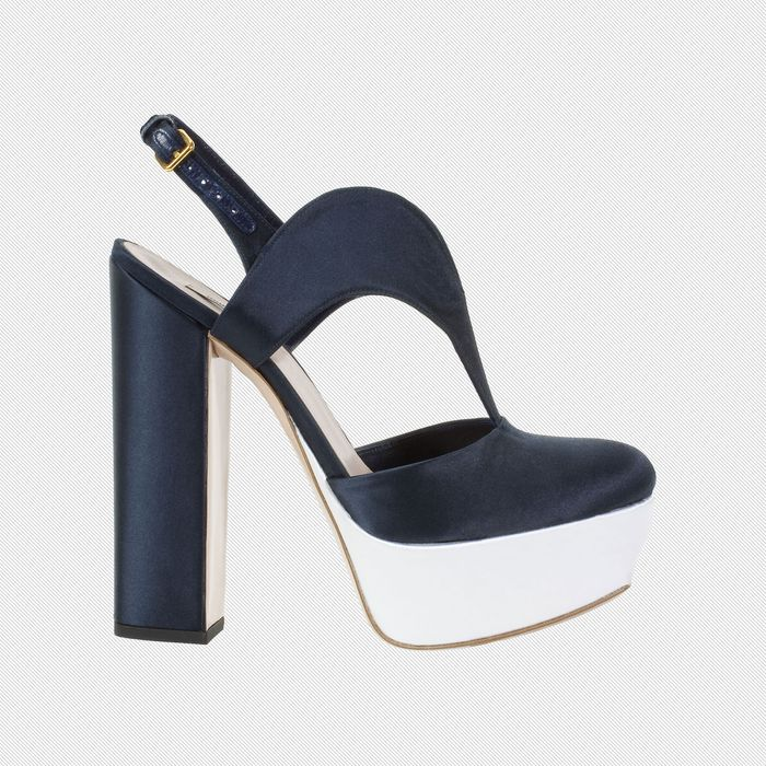 2b0a476e2 The right pair lends presence, and they can be the final touch to a high- fashion ...