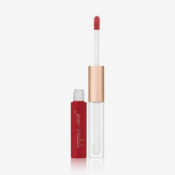 Jane Iredale Lip Fixation in Passion