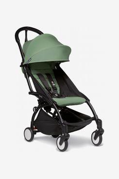 Babyzen YOYO 2 Stroller