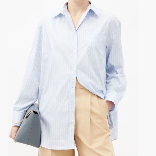 Weekend Max Mara Maroso Shirt