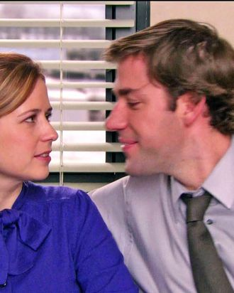 The Office S Jenna Fischer Confirms That Baby No 2 Is On The Way