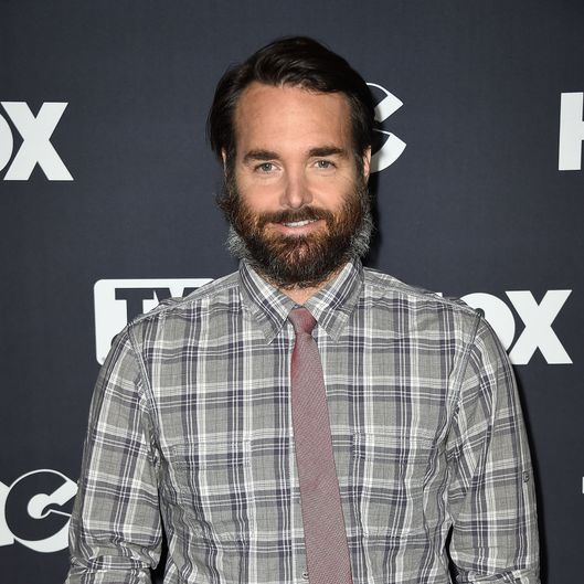 will forte dancing