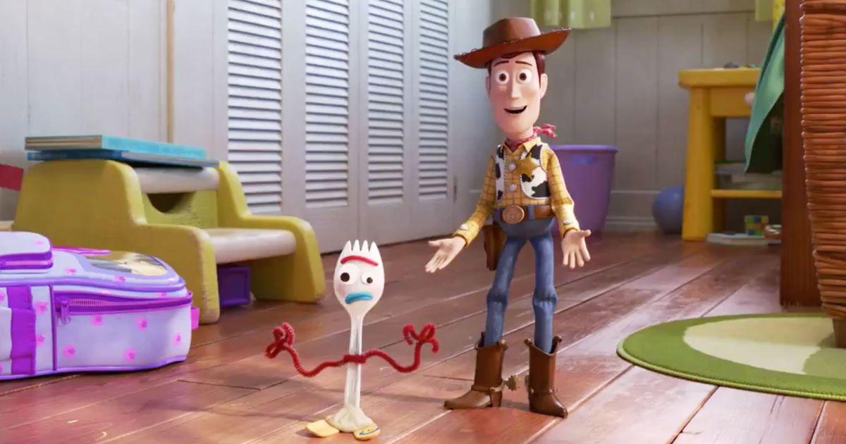 5c5e015117b3  Toy Story 4  Trailer  See the Full-Length Trailer
