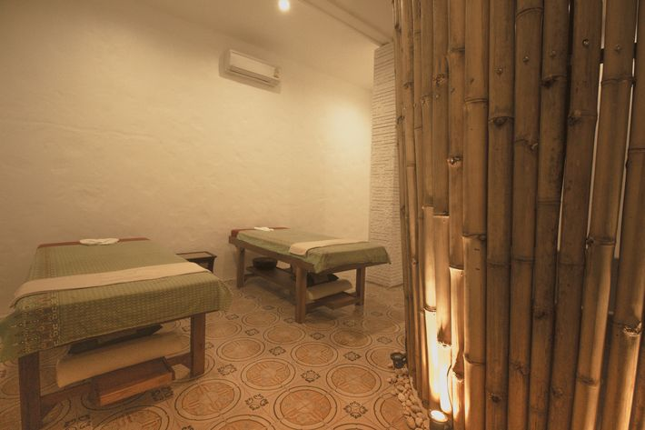 thaimassage nacka day spa stockholm