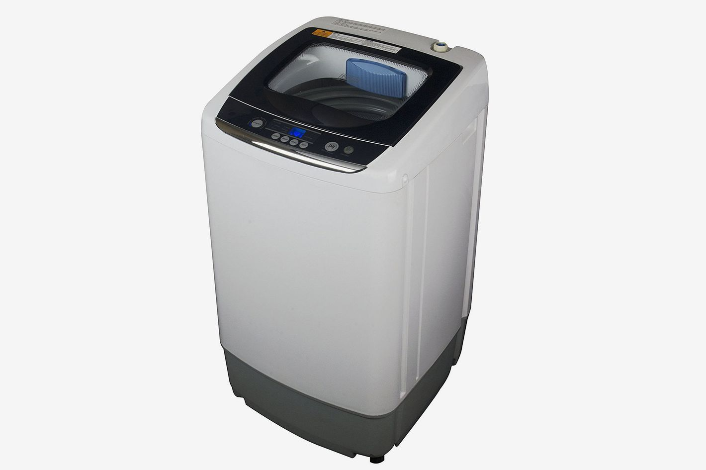 Black + Decker Portable Laundry Washing Machine