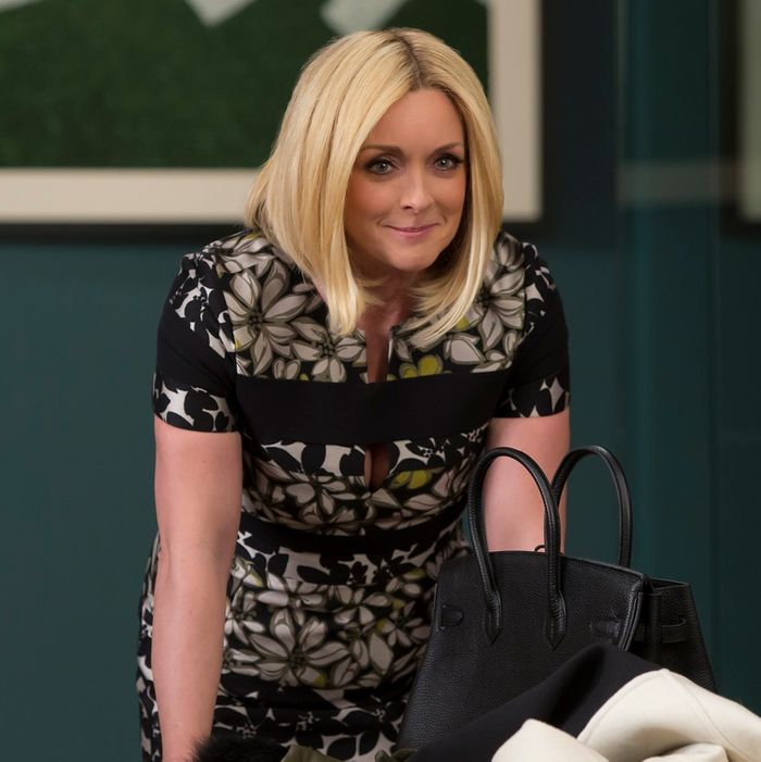 Unbreakable Kimmy Schmidt' Recap, Season 3 Episode 10