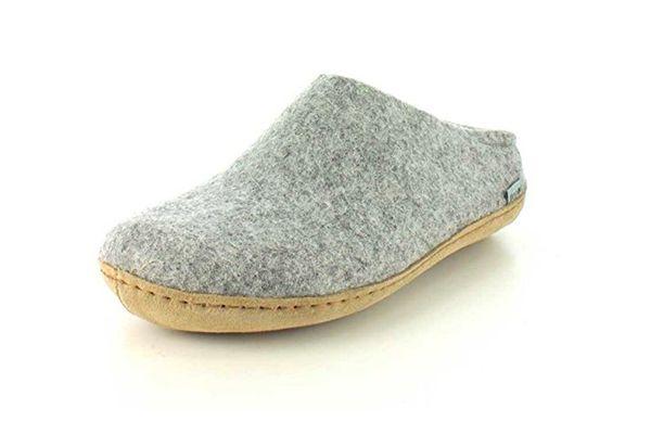 Glerups Unisex Slippers