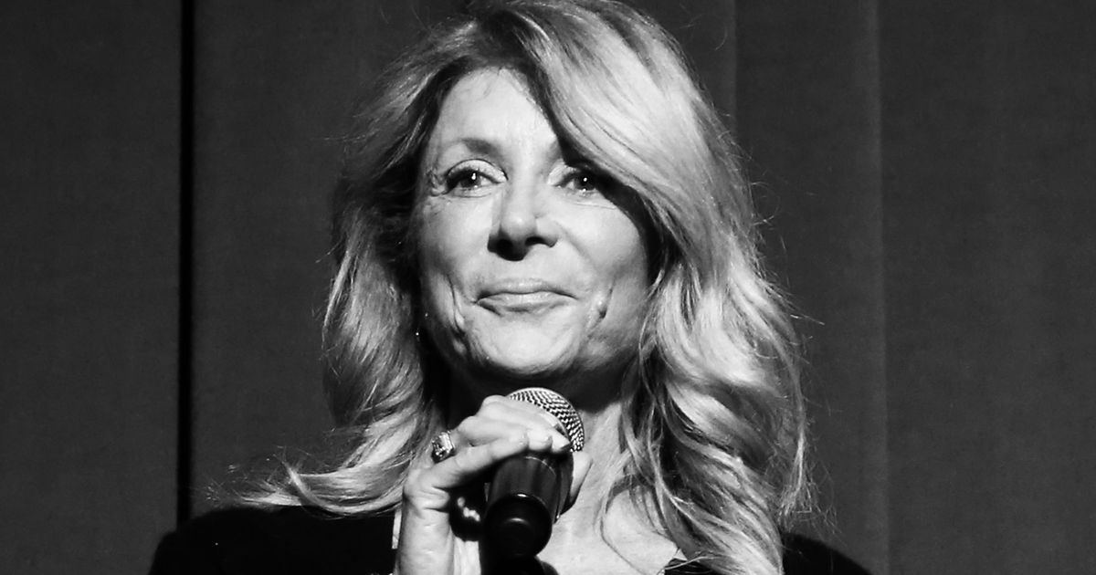 Wendy Davis Is Running for Congress in Texas
