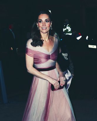 3e27fcff64b82 Kate Middleton. Photo: Chris Jackson/Getty Images. Valentine's Day ...
