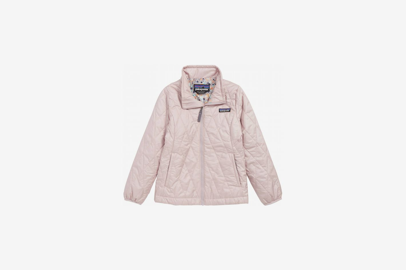 1f6eab56b4f3 16 Patagonia Kids  Jackets on Sale at Nordstrom  2019