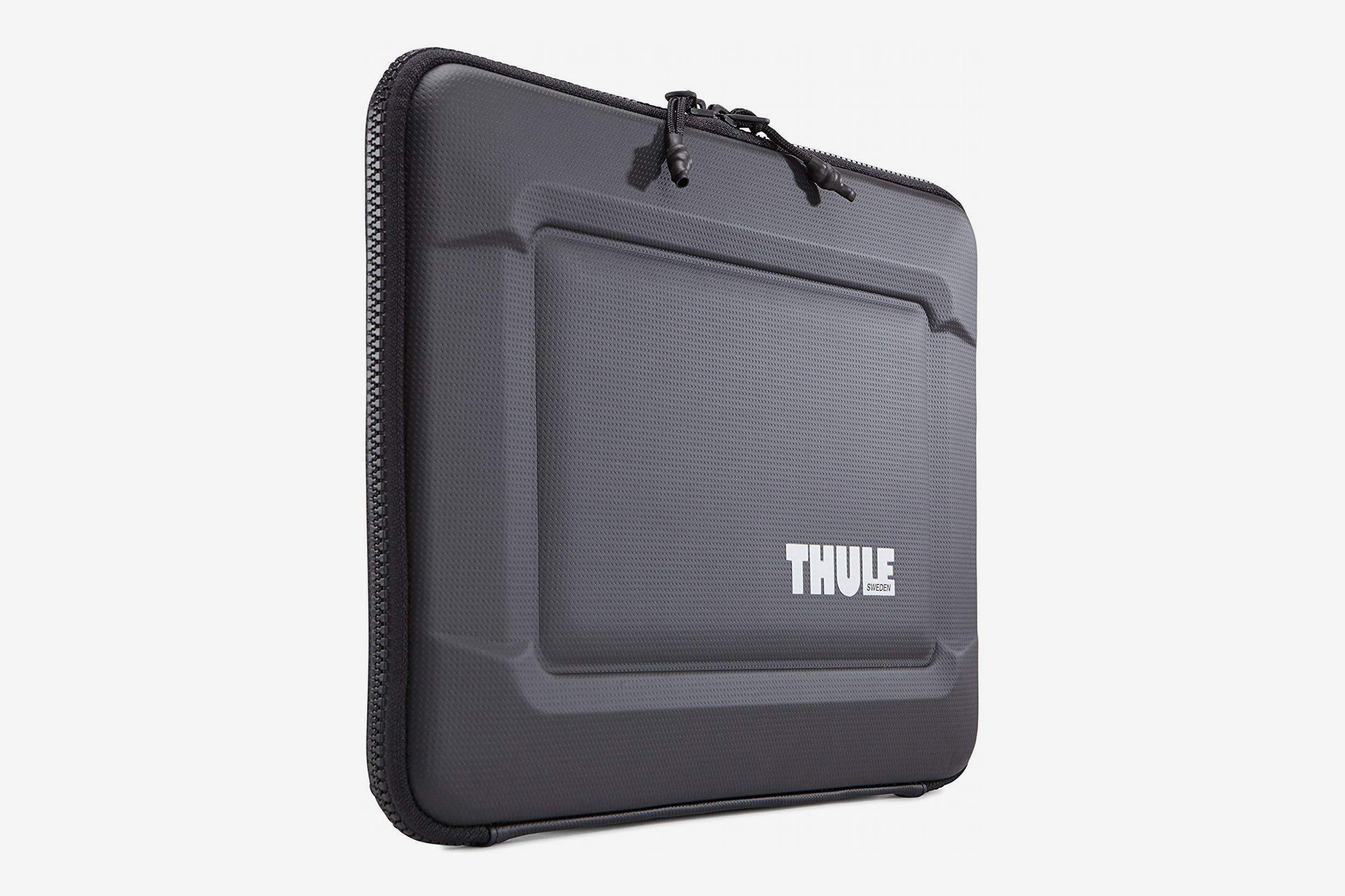 "Thule Gauntlet 3.0 13"" MacBook Pro Retina Sleeve"