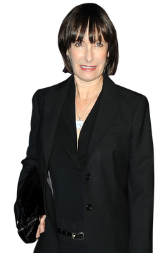 gale anne hurd movies
