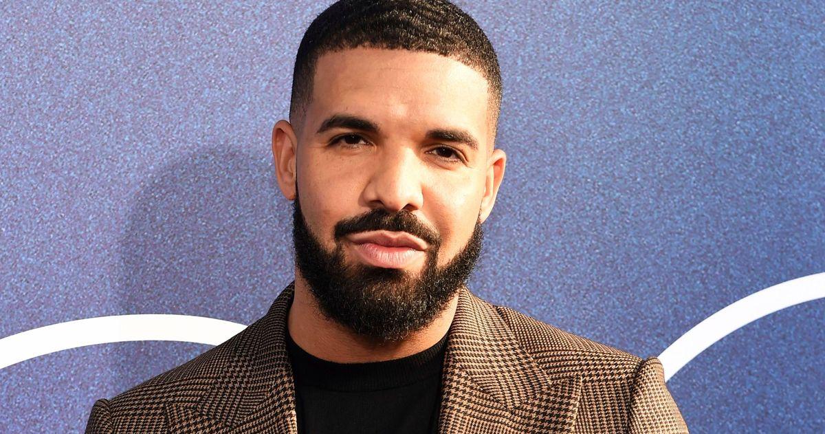 Does Beyoncé Know Drake Has a Massive Portrait of Her?