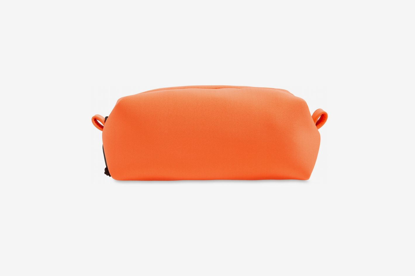 The Rail Tyler Neoprene Dopp Kit
