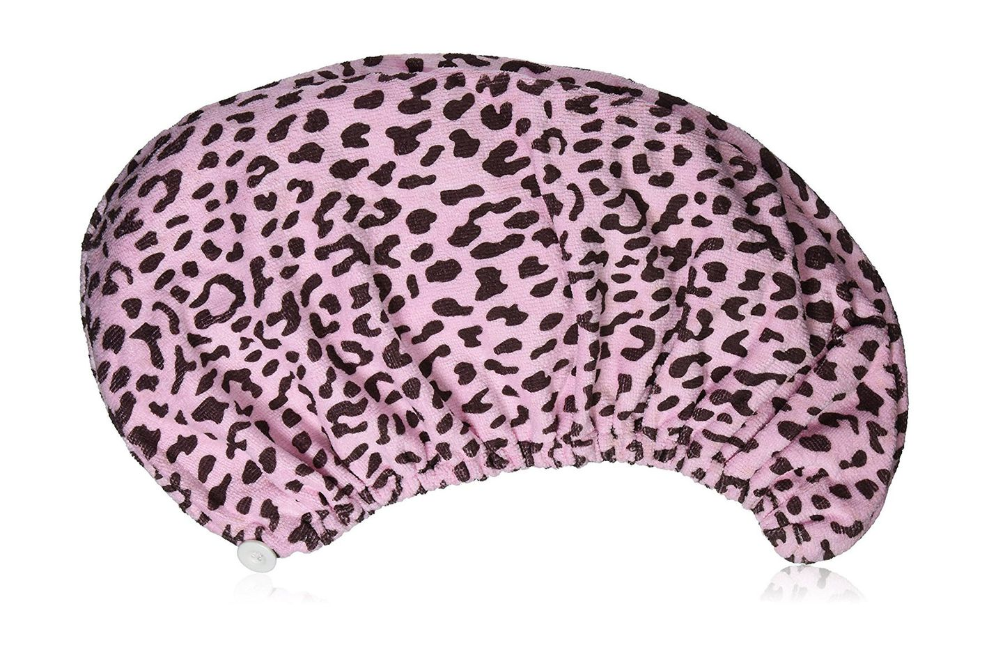 Mimi's Diva Dryer by Aquis Microfiber Hair Turban
