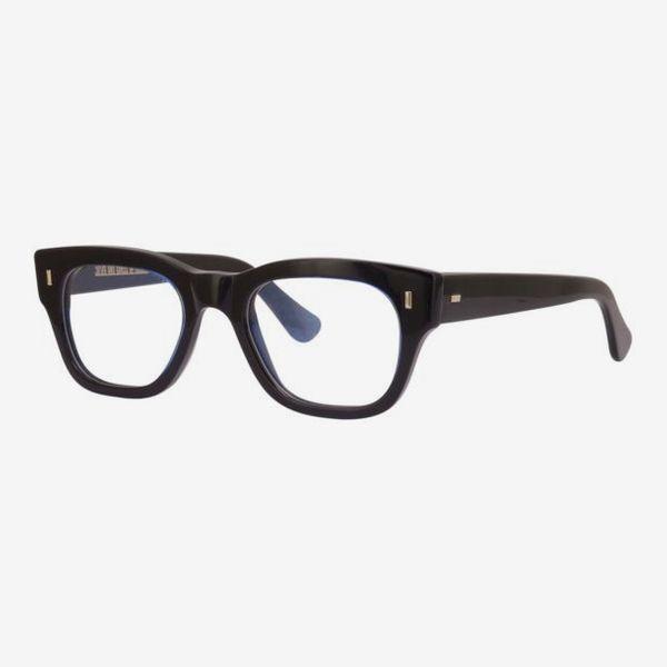 Gafas Cutler And Gross 0772 BOB-C