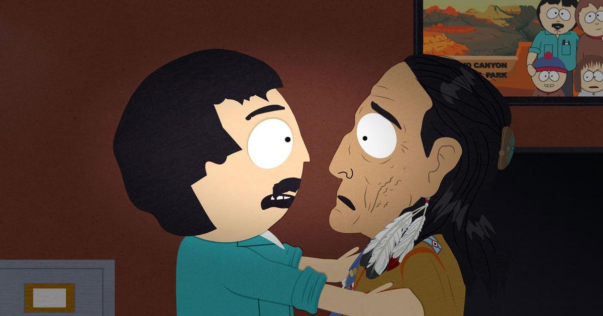 south park season 21 episode 3 watch online free