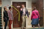 <i>The Big Bang Theory</i> Recap: Mars Rover, Mars Rover, Send the Baseball Pitch Over