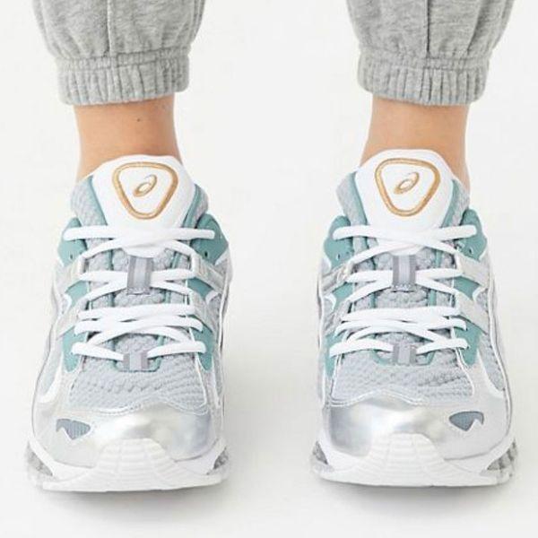 Asics GEL-Kayano 5 360 Sneaker
