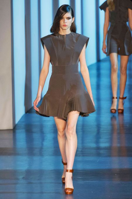 Photo 1 from Thierry Mugler