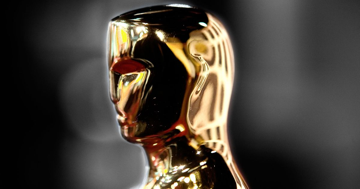 Vulture's Movie Critics Live-Blog the Oscars -- Vulture