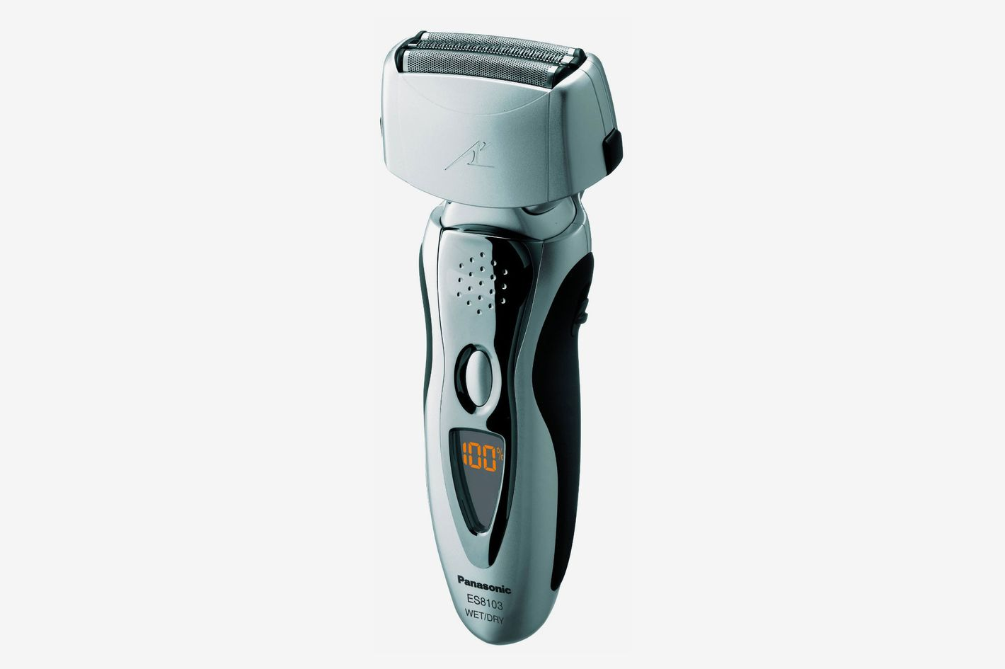 Panasonic ES8103S Arc3 Men's Electric Shaver Wet/Dry