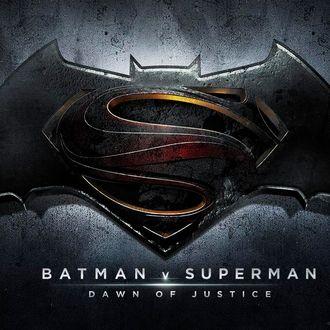 batman v superman dawn of justice full movie download in english
