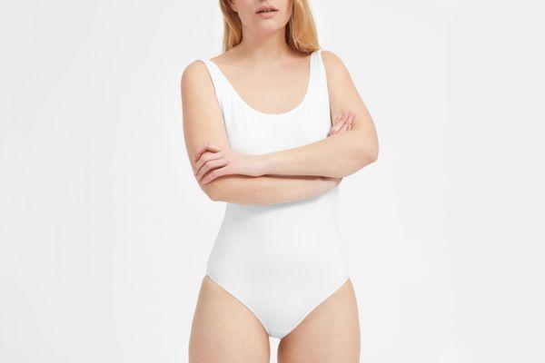 The Bodysuit