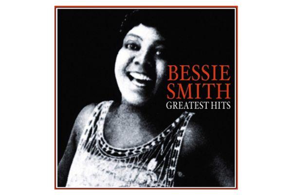 Bessie Smith Greatest Hits