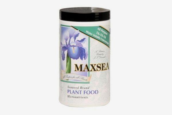 Maxsea Plant Food 16-16-16