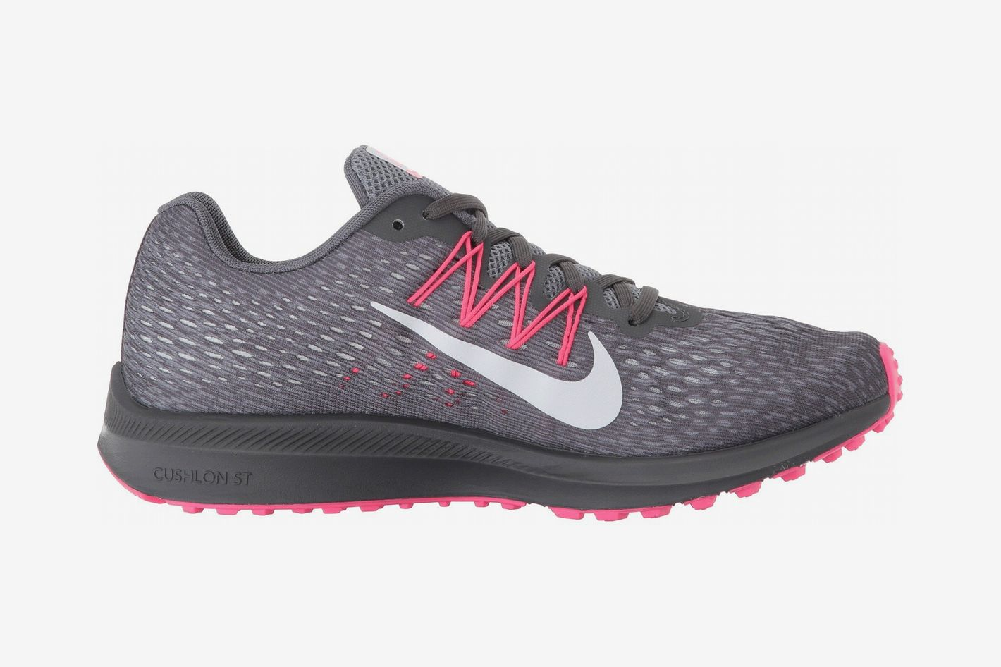 lowest price 37839 e4b86 Nike Air Zoom Winflo 5