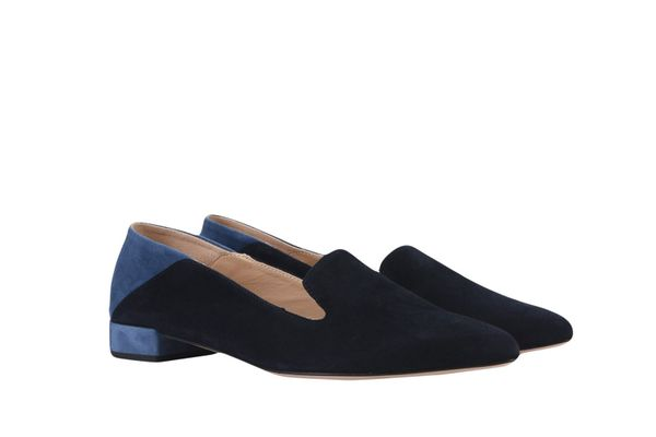 8 Loafers