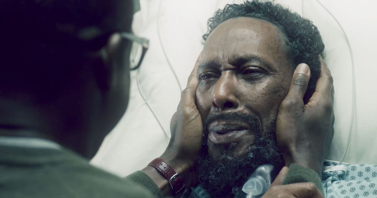This Is Us: The Most Emotional Speeches in Season 1