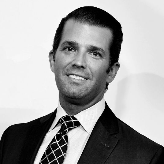 61bf459c404d5 Don Jr. Has One Requirement for His New Hamptons Home He apparently needs a  lot of space for his guns.