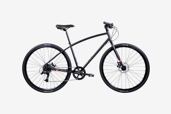 Pure Cycles Urban-Commuter Bike